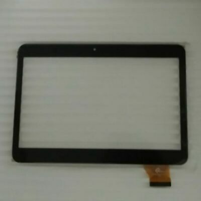 For Master MID904 3G 9Inch Tablet Touch Screen Digitizer Replacement Sensor