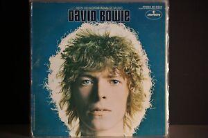 DAVID-BOWIE-LP-MAN-OF-WORDS-MAN-OF-MUSIC-1969-FIRST-US-PRESS-SR61246-NEAR-MINT