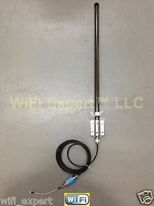 1090MHz-ADS-B-Antenna-Cable-Filter-for-Mode-S-and-ADS-B-data-for-FlightAware