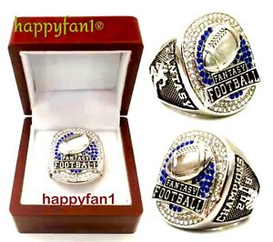 New-2019-Fantasy-Football-Winner-Championship-Ring-size-8-14