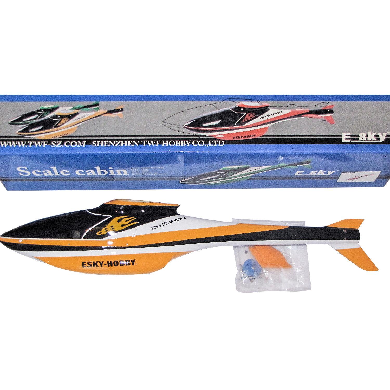 Repuesto Casco yellow Gfx F3C Sports Belt CP V1 V2 Esky EK4-0065 002177 8