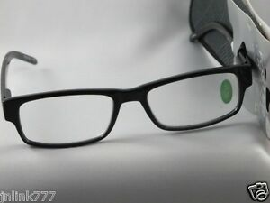 T5-NEW-Foster-Grant-Reading-Eyeglasses-Case-Strenght-2-00