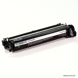 Lexmark-C540x31g-Sviluppatore-per-C540-C543-C544-X546-X548-Sviluppatore-Usato