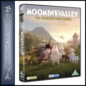 MOOMINVALLEY-COMPLETE-SERIES-1-FIRST-SEASON-BRAND-NEW-DVD