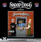 Tha Last Meal [PA] by Snoop Dogg (CD, Jul-2010, Priority Records)