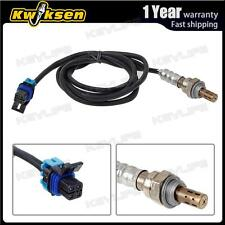 234-4616 Oxygen O2 Sensor Downstream For 1995-2002 Pontiac Sunfire
