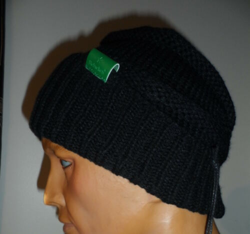 ★ HEINEKEN ★ Bonnet Cap  ✪ HEINEKEN ✪
