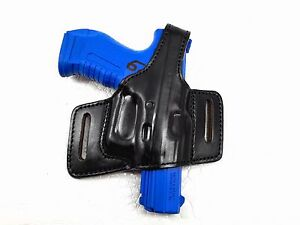 Thumb-Break-Belt-Holster-for-EAA-SAR-K2P-9mm-MyHolster
