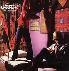 Life Is Sweet [Single] by The Chemical Brothers (CD, Feb-1995, Astralwerks)