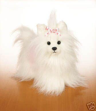 Webkinz Plush  Yorkie DOG VIRTUAL Pet NEW TAGS free ship