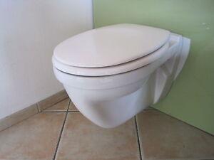 h nge wand wc flachsp ler ideal standard f r wc vorwandelemente ebay. Black Bedroom Furniture Sets. Home Design Ideas