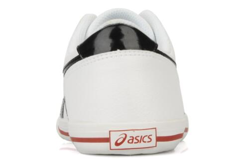 Unido Trendy 5 Asics Aaron Entrenadores Sports Retro Classic Unisex 6 5 Reino 5 Bnib Tamaño qxv1wRI