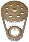 Engine Timing Set Cloyes Gear & Product C-3057K