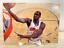 miniature 5 - Carte NBA UPPER DECK 2008/09 au choix
