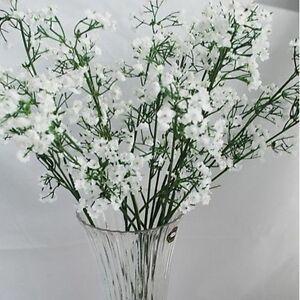 12-Artificial-Gypsophila-Baby-039-s-Breath-Flower-Decoration