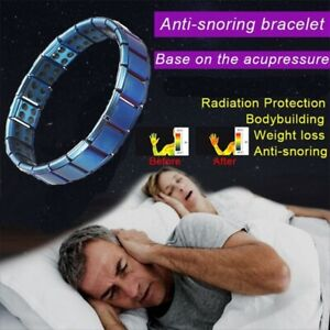 Fashion-Alloy-Magnetic-Therapy-Energy-Bracelets-Men-Health-Care-Gifts