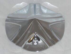 ICE-CHROME-REPLACEMENT-WHEEL-RIM-CENTER-CAP-NO-LOGO-887L175-or-887-CAP-F205-10