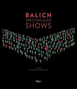 Balich-Spectacular-Shows-by-Castelli-Lida-Hardback-2015