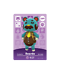 ANIMAL-CROSSING-AMIIBO-SERIES-3-CARDS-ALL-CARDS-201-gt-300-Nintendo-Wii-U-Switch thumbnail 50