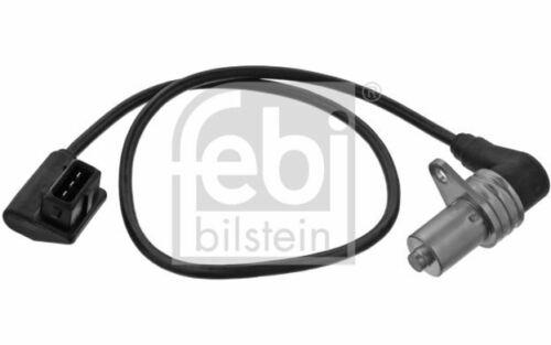 Mister Auto FEBI BILSTEIN Nockenwellensensor für BMW 7er-Reihe 36186