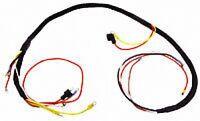 Ford Main Wiring Harness Fits 9n & 2n 2n14401