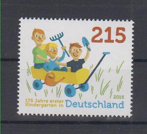 BRD-MiNr-3158-Postfrisch-175-Jahre-Kindergarten-S-411d