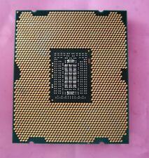 Intel Xeon e5-2670 socket 2011 SR0KX 2.60Ghz 8 core 16T processor 20MB cache