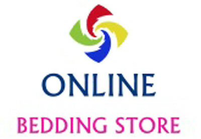 ON-LINE BEDDING STORE
