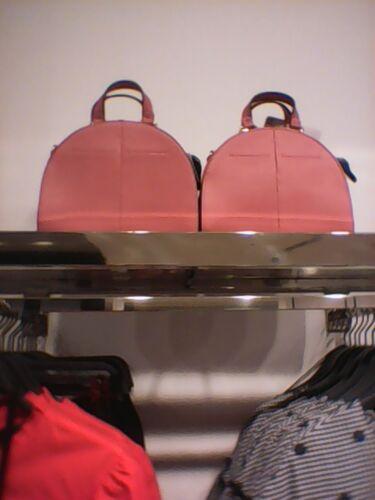 Bubblegum de bolsa bolos Zara Bnwt rosa la moda de pAvq5q1K