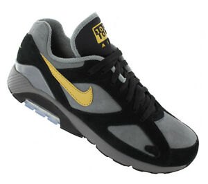 chaussure nike air 180