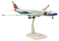 China Airlines - Taiwan - Airbus A330-300 1:200 Hogan Wings Modell 0151 NEU A330