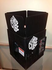 Tennis Tutor Cube Battery Model w/osc. 3 yr. Warranty, FREE Shipping to lower 48