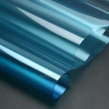 0.3x5 Meter PCB Photosensitive Dry Film For Circuit Production Photoresist Sheet