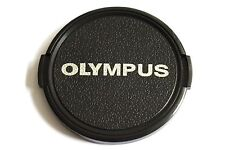 49 mm OLYMPUS ,Objektiv Frontdeckel,Objektivdeckel,Deckel,Kappe,Lens Cap 49 MM