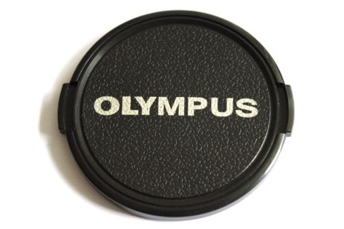 Objektiv Frontdeckel,Objektivdeckel,Deckel,Kappe,Lens Cap 55 MM 55 mm OLYMPUS