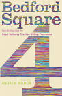 Bedford Square: v. 4 by Hodder & Stoughton General Division (Paperback, 2010)