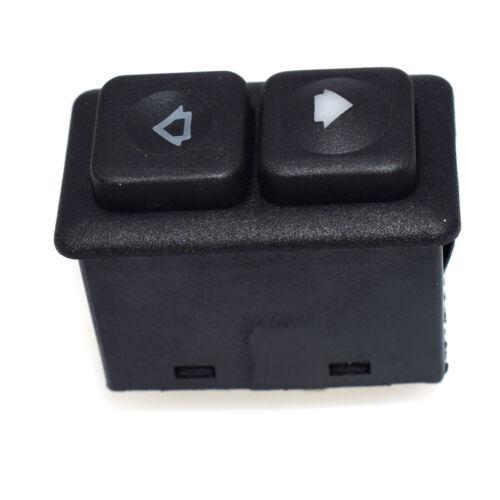 61311381205 Vorne Links Elektrischer Fensterheberschalter für BMW 3er 318i 325i