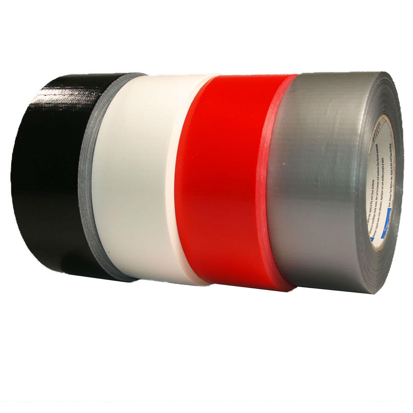 Conjunto de 4-Plástico Pinta approx. 566.98 g Elite remedio Policarbonato Pinta Vasos Blanco CE 20 OZ