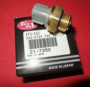 new-Radiator-Fan-Switch-GSXR600-GSXR750-VZ800-GSXR1000-Hayabusa-VSTORM-TL1000