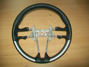 honda civic steering wheel - Tattershall, Lincolnshire, United Kingdom - Returns accepted Most purchases from business sellers are protected by the Consumer Contract Regulations 2013 which give you the right to cancel the purchase within 14 days after the day you receive the item. Fi - Tattershall, Lincolnshire, United Kingdom