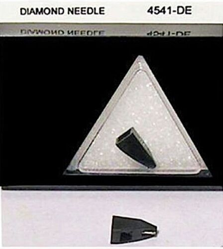 TURNTABLE NEEDLE FOR Digitrac 100 100E 190 200 280E 300 300SE 380 380SE 450e