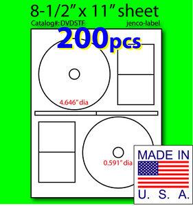 DVDSTF-200-CD-DVD-Labels-Stomper-Compatible-Full-Face