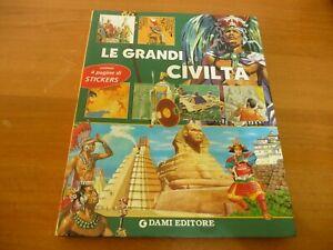 LE-GRANDI-CIVILTA-039-Dami-Editore