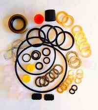 Diesel Fuel Pump Seal Kit for Bosch Zexel VE Pump Nissan Terrano 2.7 TD DCVE016