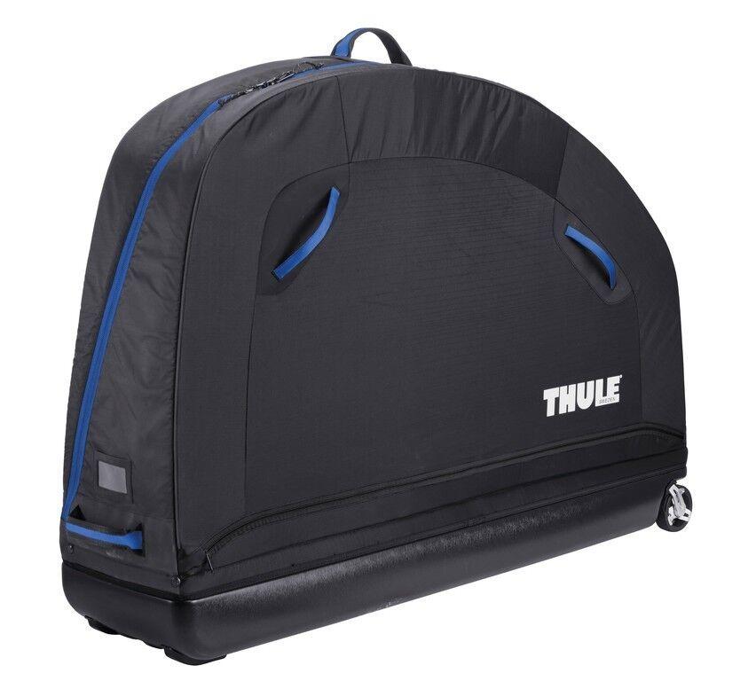 Thule Round trippro Bike Transport sac