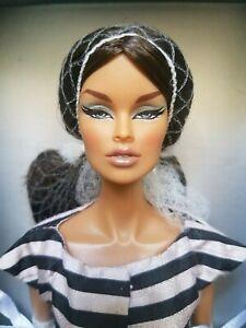 NRFB-CRUISE-CONTROL-VANESSA-PERRIN-doll-Integrity-Fashion-Royalty-W-CLUB