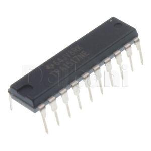 TPA1517NE-Original-TI-Audio-Amplifier