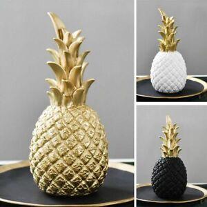 Nordic-Modern-Golden-Pineapple-Creative-Home-Decor-Home-Decoration-Accessories
