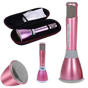 K068-Home-KTV-Karaoke-Microphone-Speaker-Bluetooth-For-iPhone-5-5S-6-6S-7-Plus