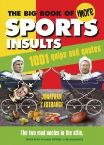 The-Big-Book-of-More-Sports-Insults-New-Books